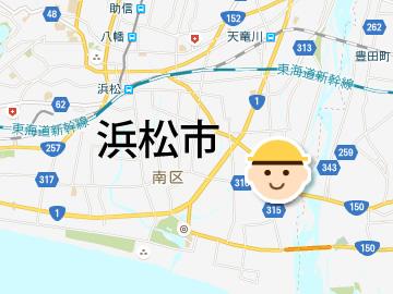 河輪幼稚園 アクセスマップ
